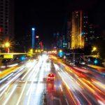 automotive industry in turkey