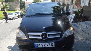 vip-rent-a-car-istanbul