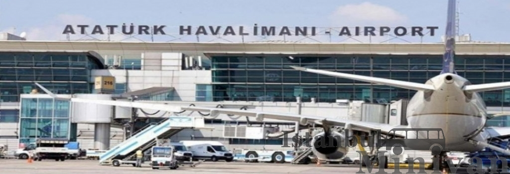 istanbul cruise ports airport transfer service