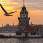 istanbul minivan for sightseeing in istanbul and other cities in turkey